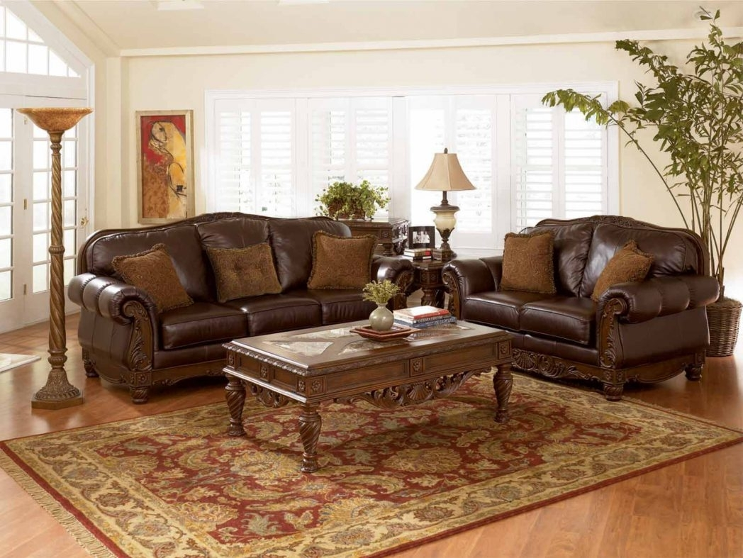 Fashionable Leather Sofa Pillows Sofas Awesome Oversized Brown Throw Small Regarding Sofas With Oversized Pillows (View 5 of 20)