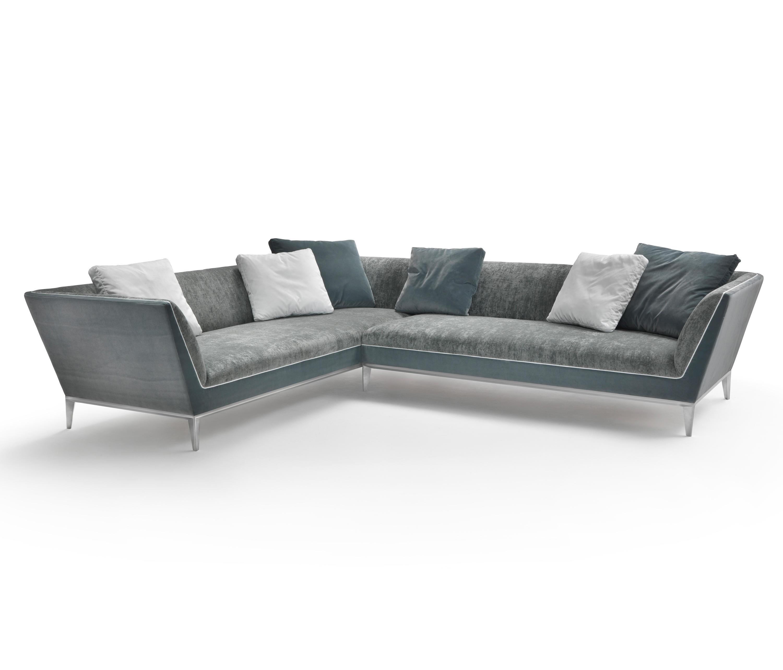 Fashionable Living Room : Modular Sofas For Small Spaces Small Couch For For Small Modular Sofas (View 5 of 20)