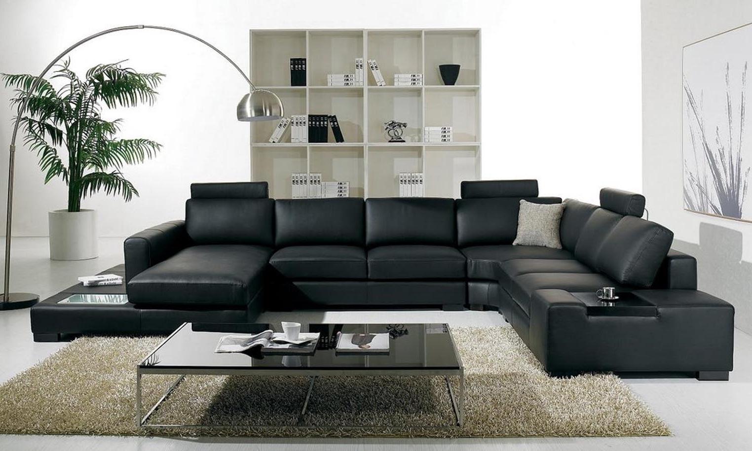 Fashionable Living Room Sofa Chairs Inside Living Room (View 3 of 20)