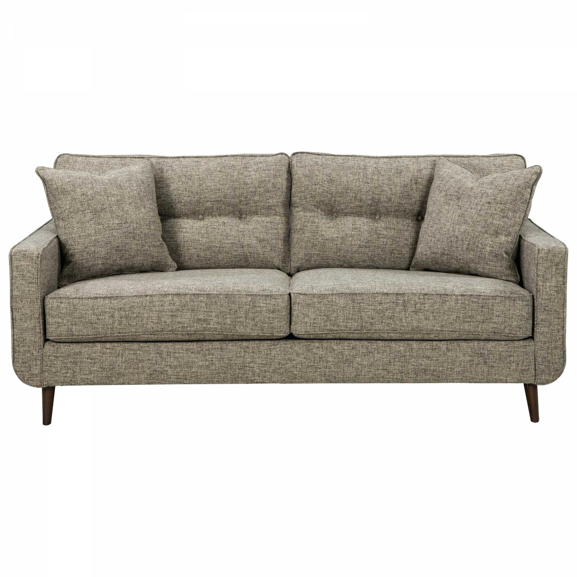 Fashionable Loveseat : Sectional Sofa: Sectional Sofas On Craigslist Augusta Regarding Sectional Sofas At Craigslist (View 5 of 20)