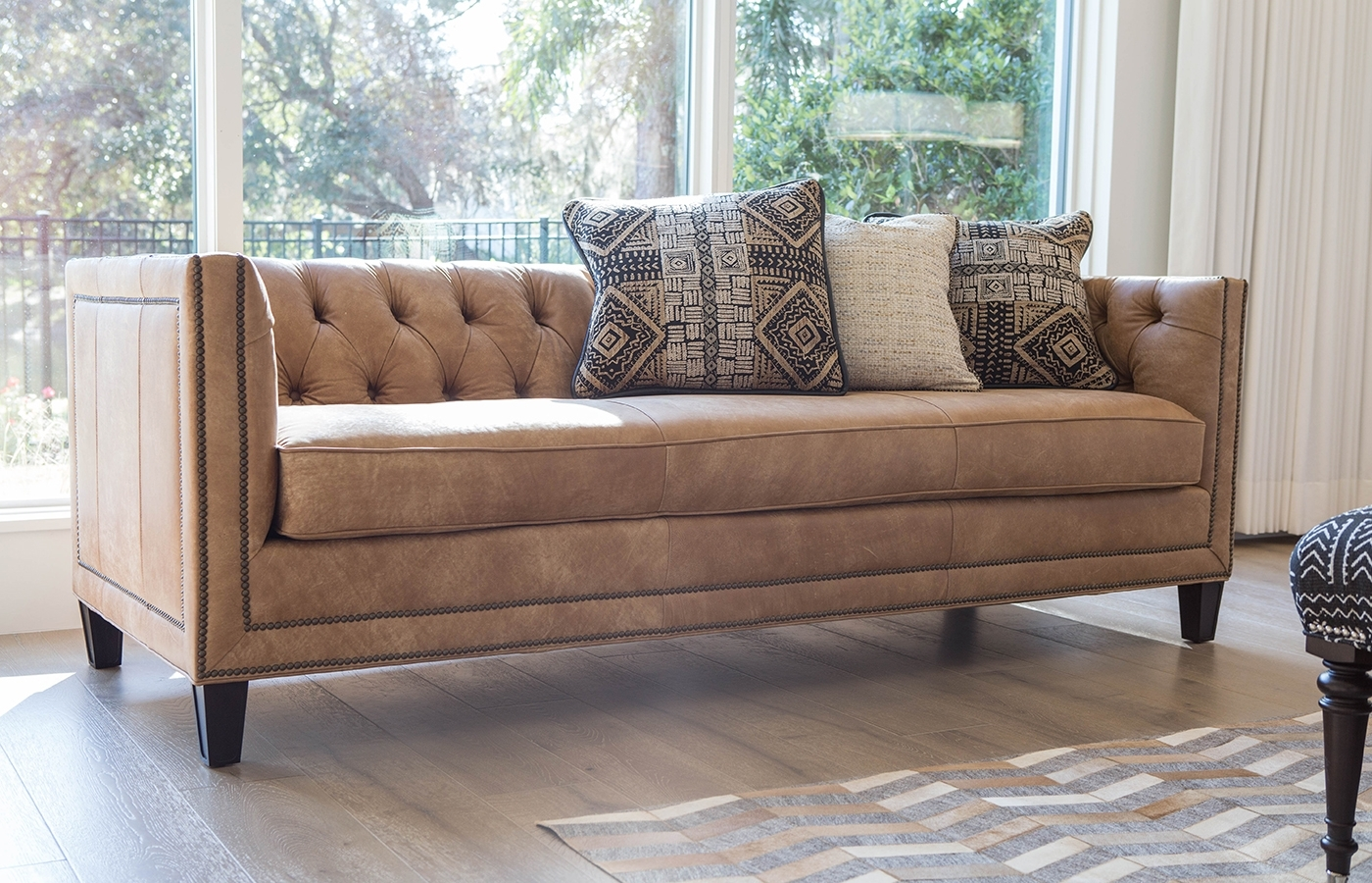 Fashionable Norwalk Sofas In Norwalk Furniture (View 6 of 20)