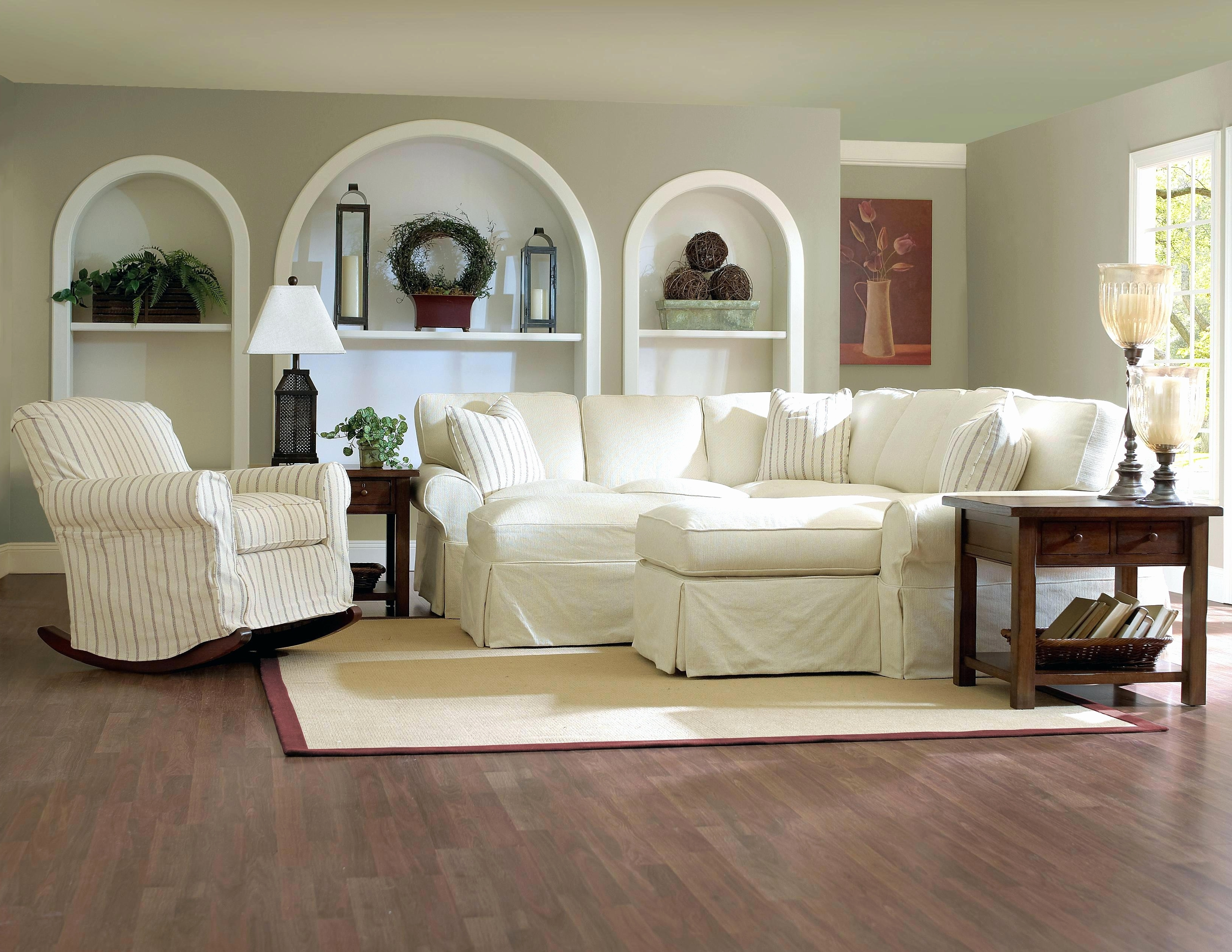 Fashionable Pottery Barn Sectional Sofas Within Elegant Most Comfortable Pottery Barn Sofa 2018 – Couches And (View 18 of 20)