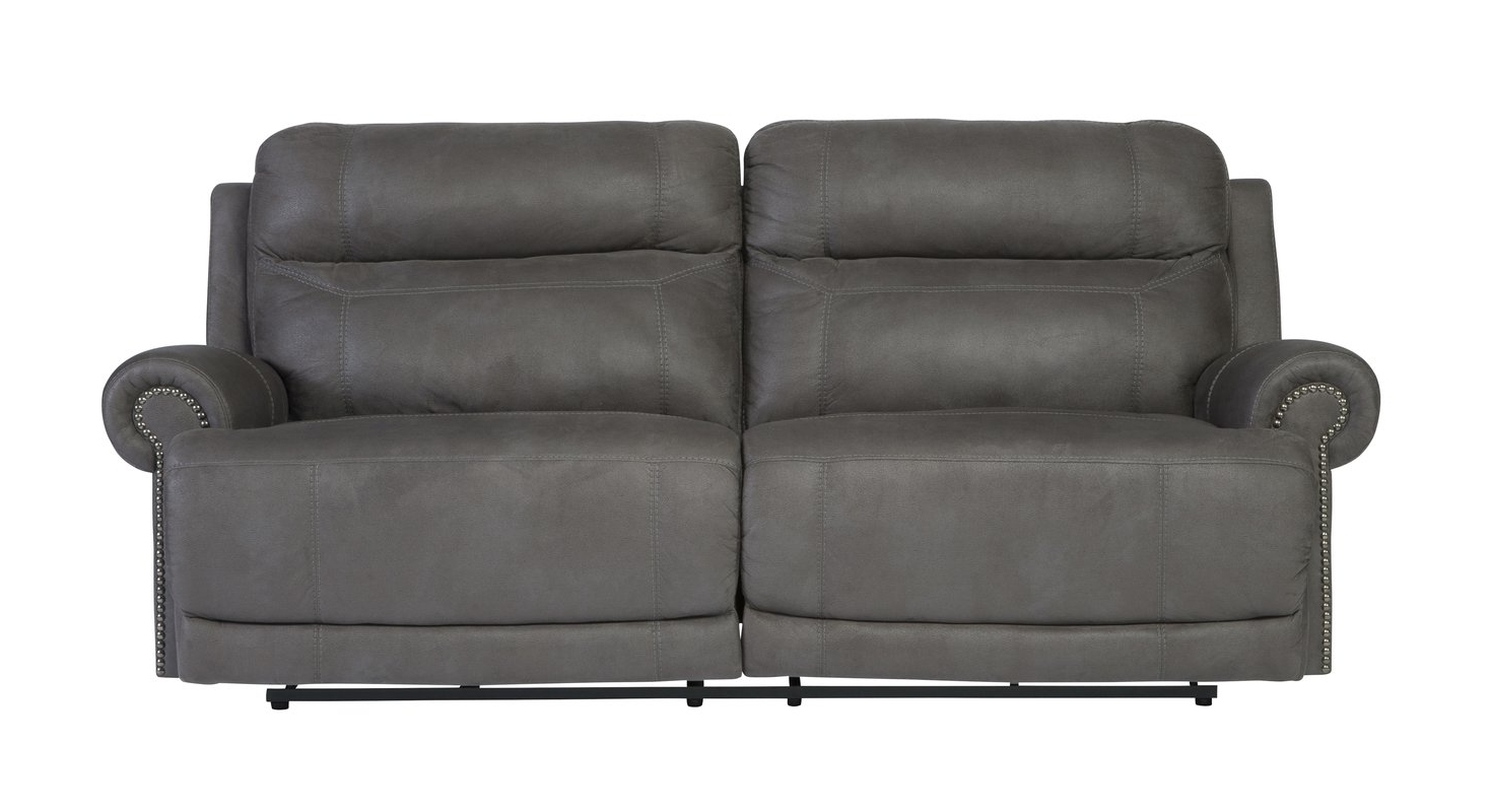 Fashionable Red Barrel Studio Culver 2 Seat Reclining Sofa & Reviews (View 2 of 20)