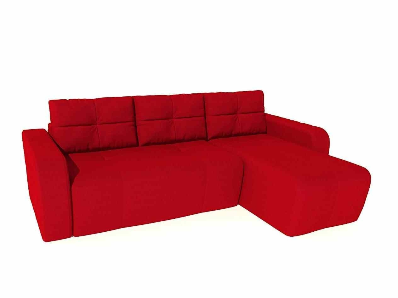 Fashionable Red Sofa Chairs With Regard To Sofa : Furniture Apartments Modern Image Gallery Yopriceville (View 17 of 20)