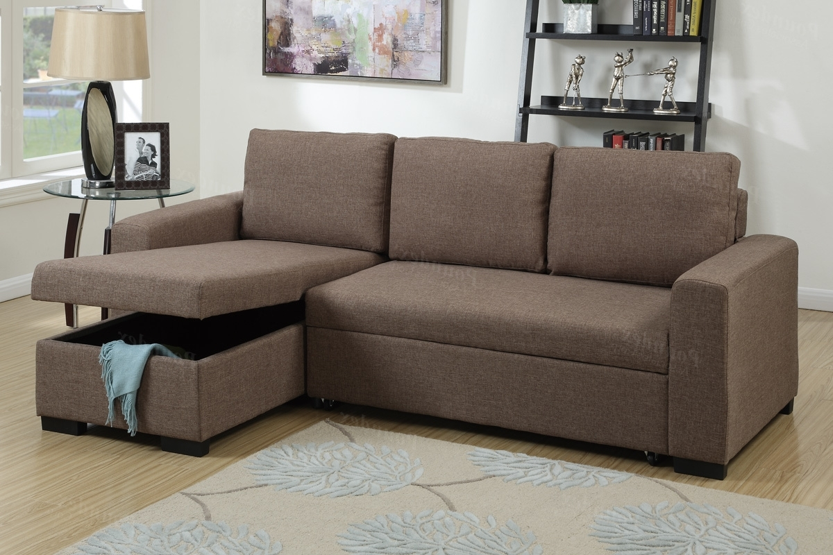 Fashionable Sectional Sofa (F6932) (View 4 of 20)