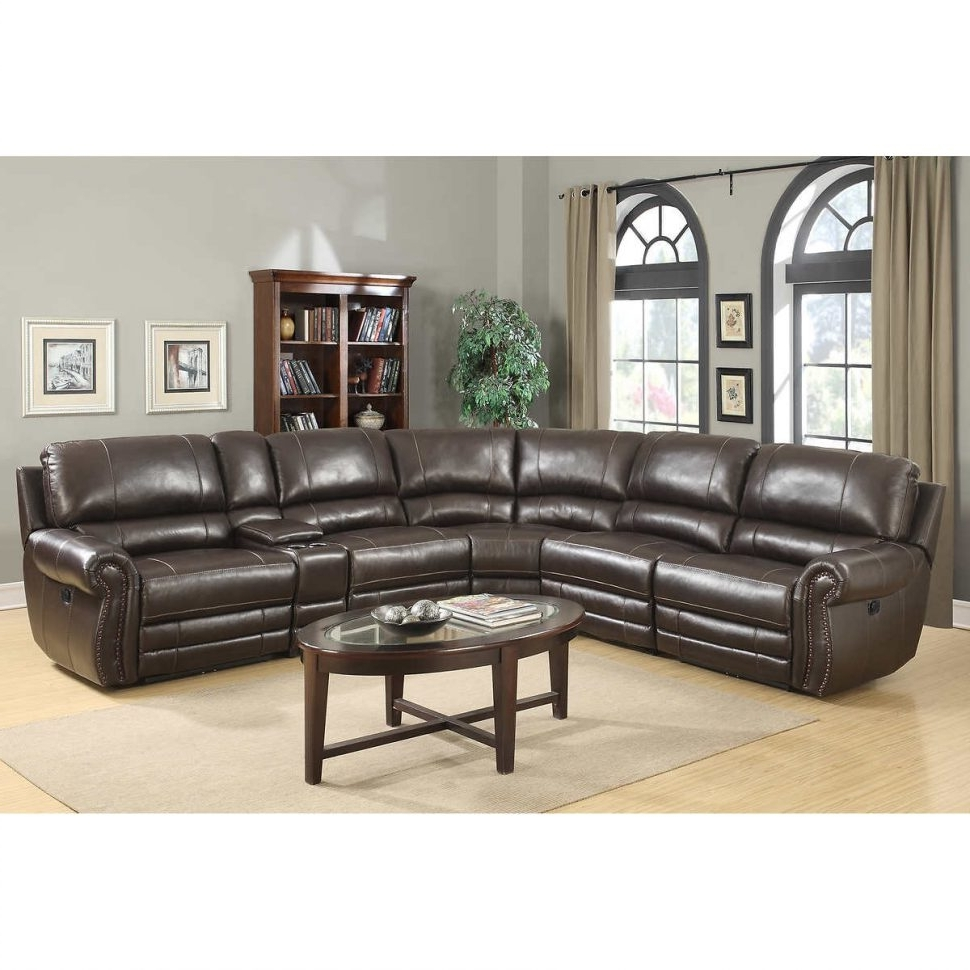 Fashionable Sectional Sofa : Huge Sectional Couch Where To Buy Sectional Sofa Inside Huge Sofas (View 7 of 20)
