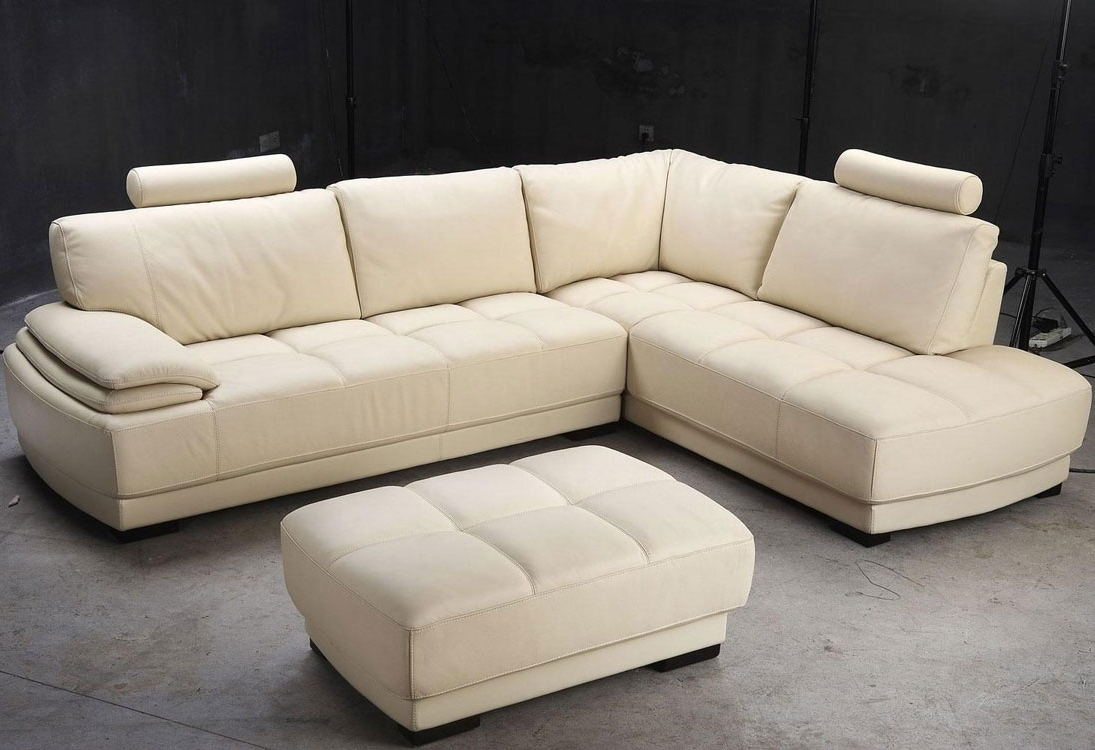 Fashionable Sectional Sofa: The Best Sectional Sofas Charlotte Nc Sofa Mart Intended For North Carolina Sectional Sofas (View 19 of 20)