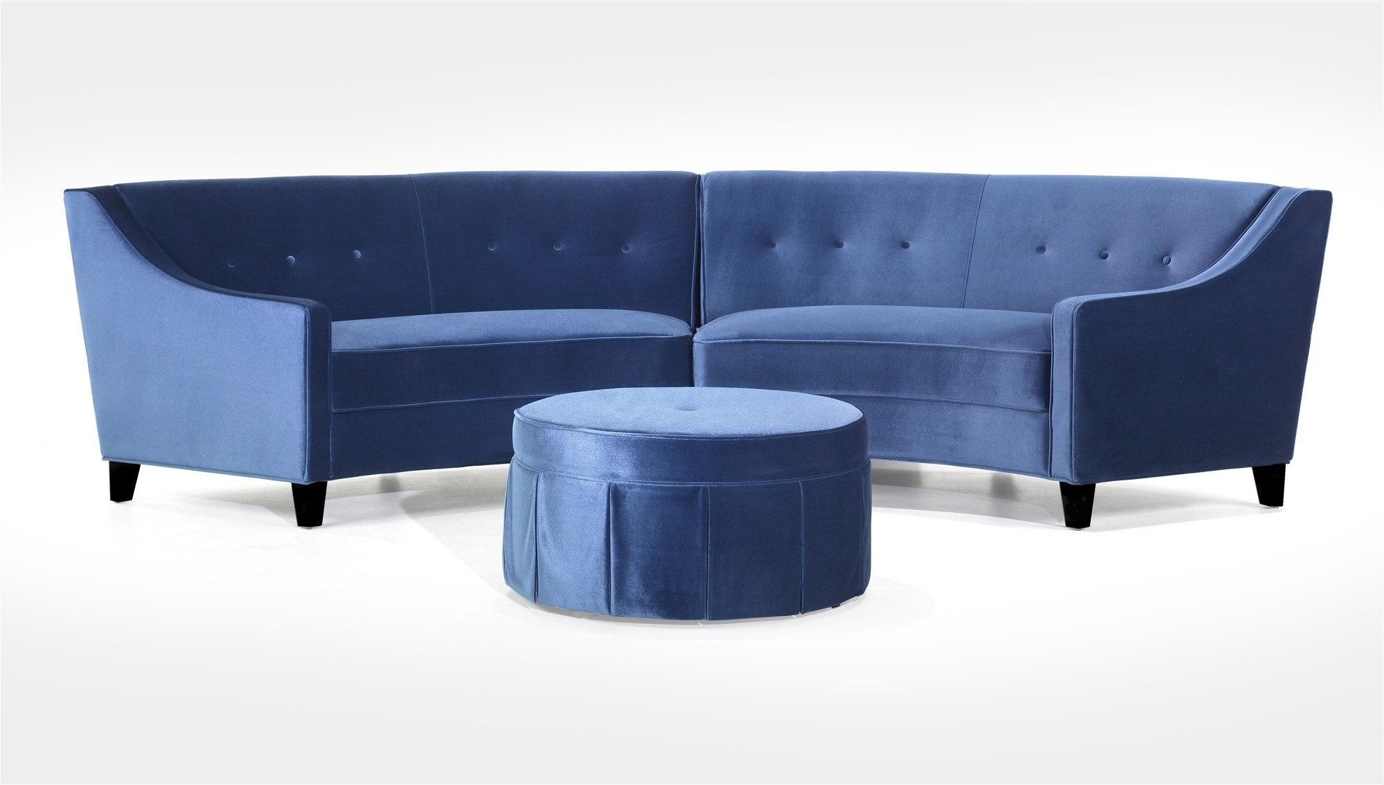 Fashionable Sectional Sofas Atlanta – Cleanupflorida In Sectional Sofas In Atlanta (View 12 of 20)