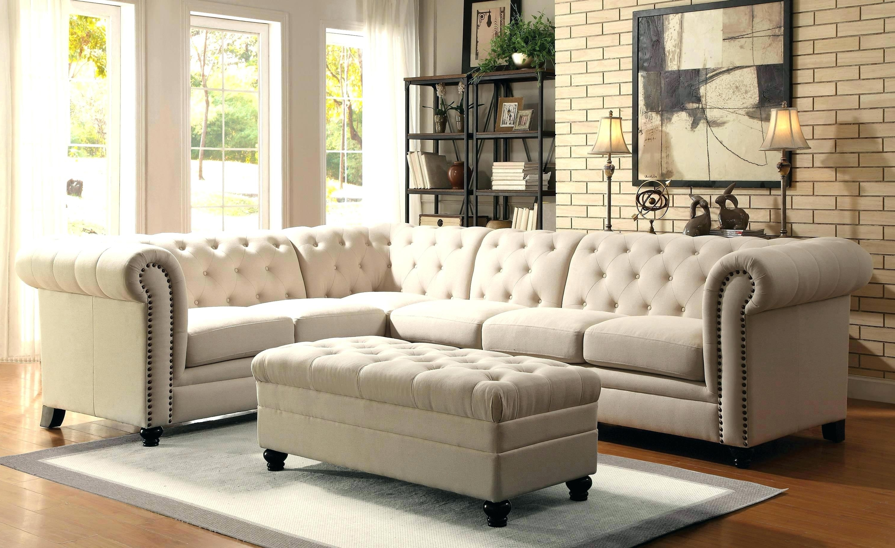 Fashionable Sectional Sofas Dallas Leather Sofa Tx Area – Province De Liege Throughout Dallas Sectional Sofas (View 7 of 20)