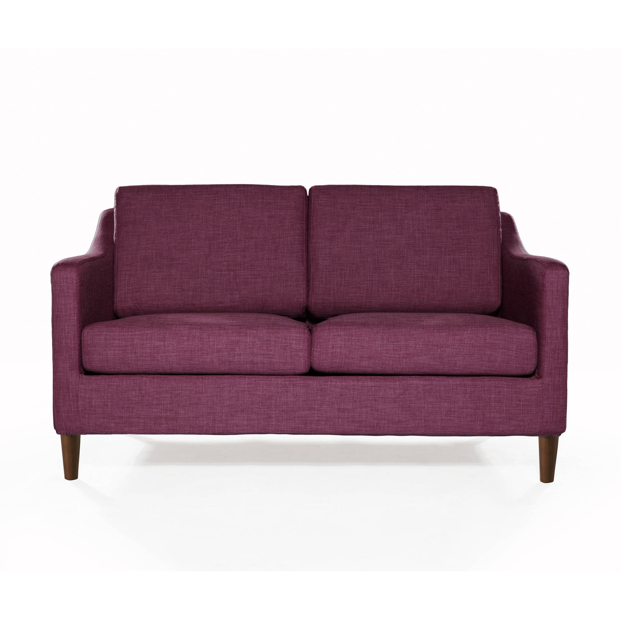 Fashionable Sectional Sofas Under 800 With Sofas & Couches – Walmart (View 2 of 20)