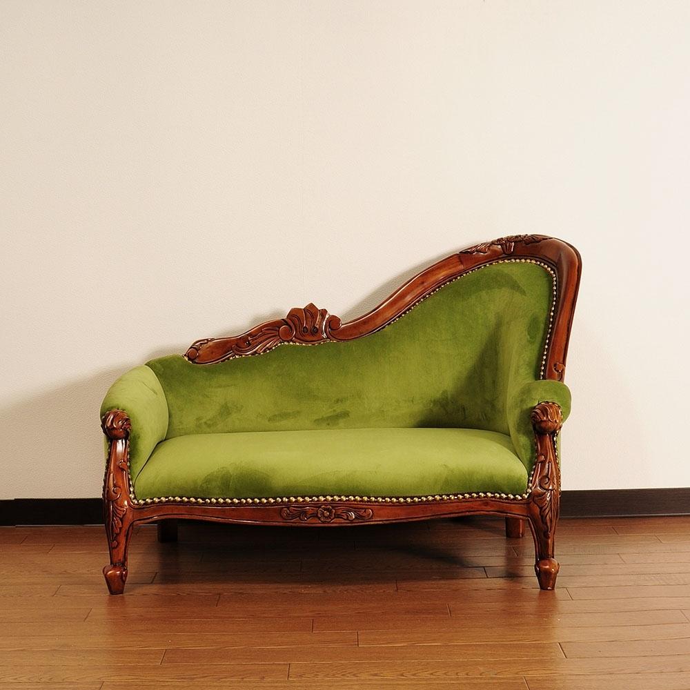 Fashionable Small Sofas And Chairs Regarding Sofa : Kids Sofa Chair Bob Furniture Sofa' Leather Sofa Set (View 4 of 20)
