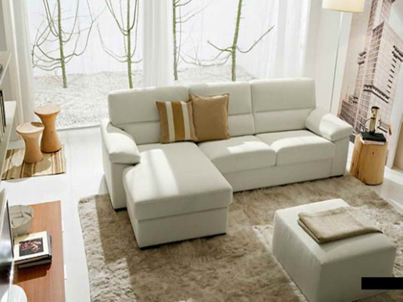 Fashionable Sofa : Living Room Sofa Sectional Couches Under 700 Affordable Throughout Sectional Sofas Under  (View 7 of 20)