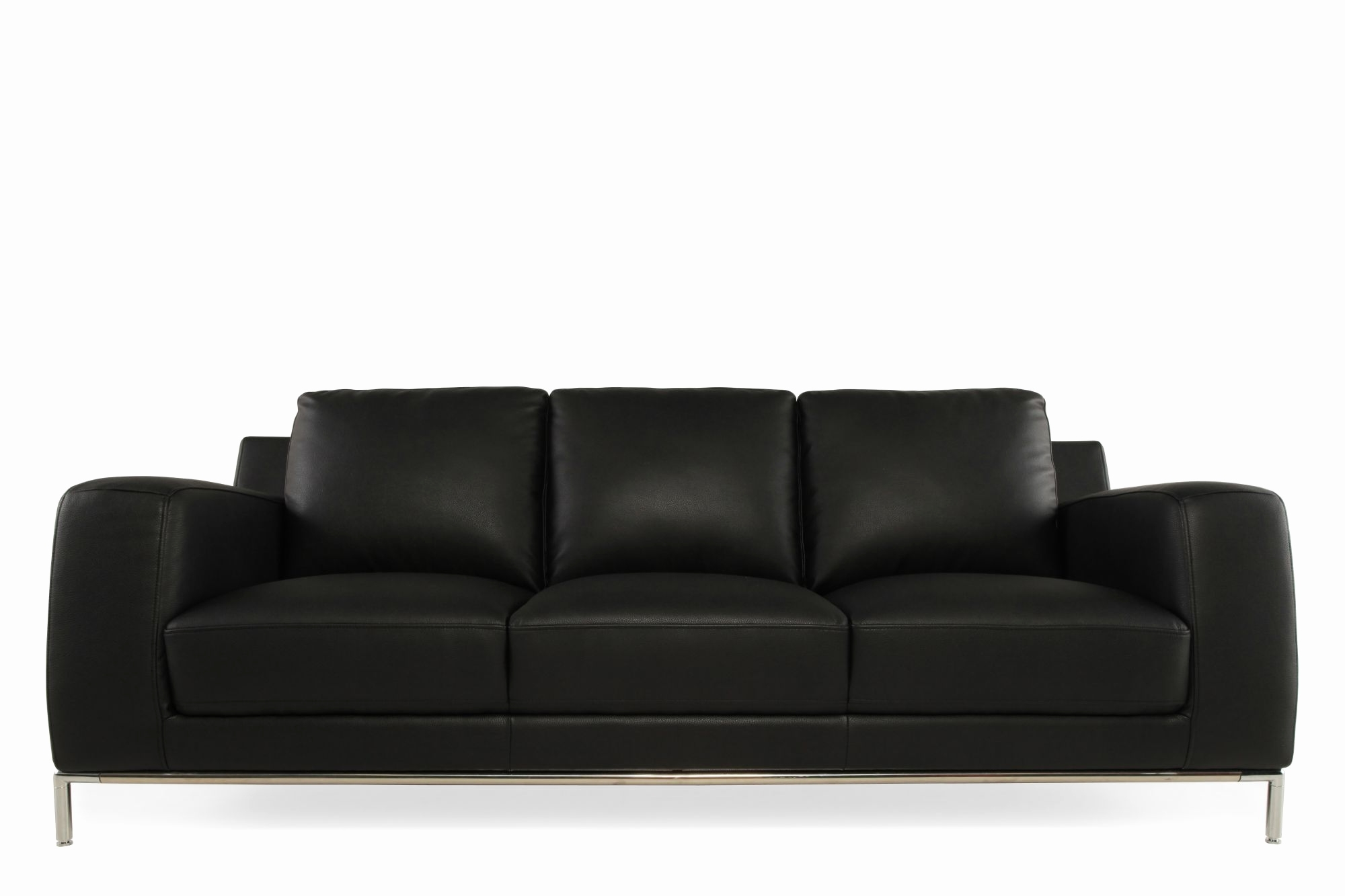 Fashionable Sofas : Akhtar Furniture Sofa Jeromes Sofas Ashley Furniture Couch Pertaining To Mathis Brothers Sectional Sofas (View 9 of 20)