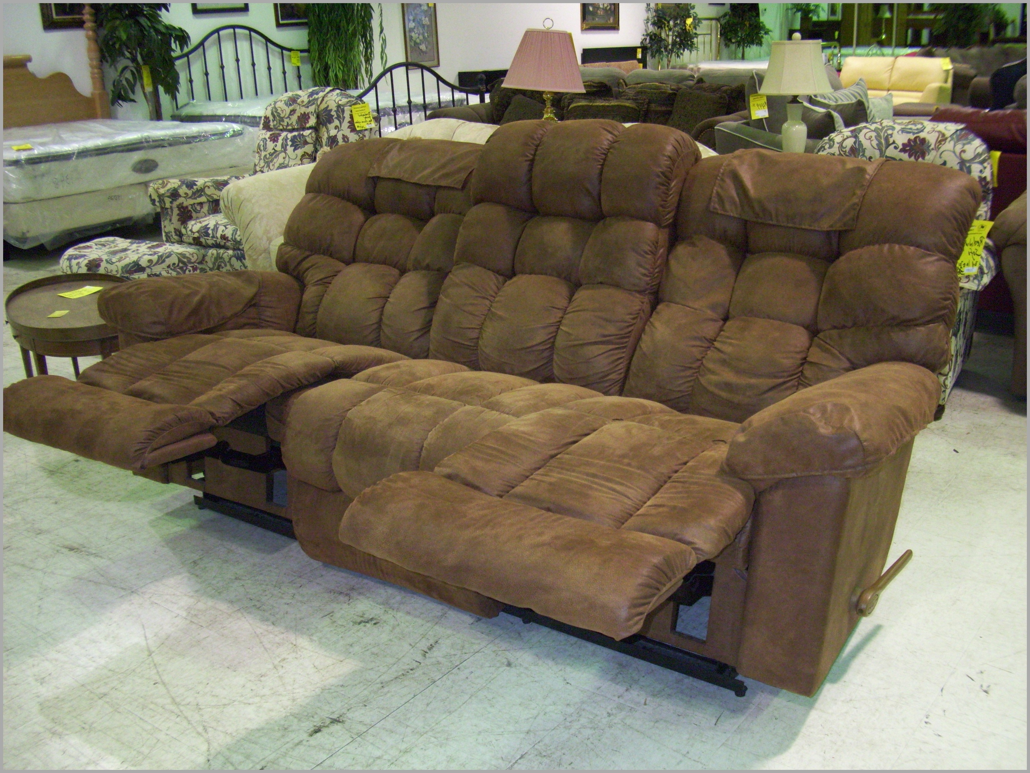 Fashionable Sofas : Recliners Near Me Sears Power Lift Chairs Sears Sectionals With Regard To Sectional Sofas At Sears (View 3 of 20)