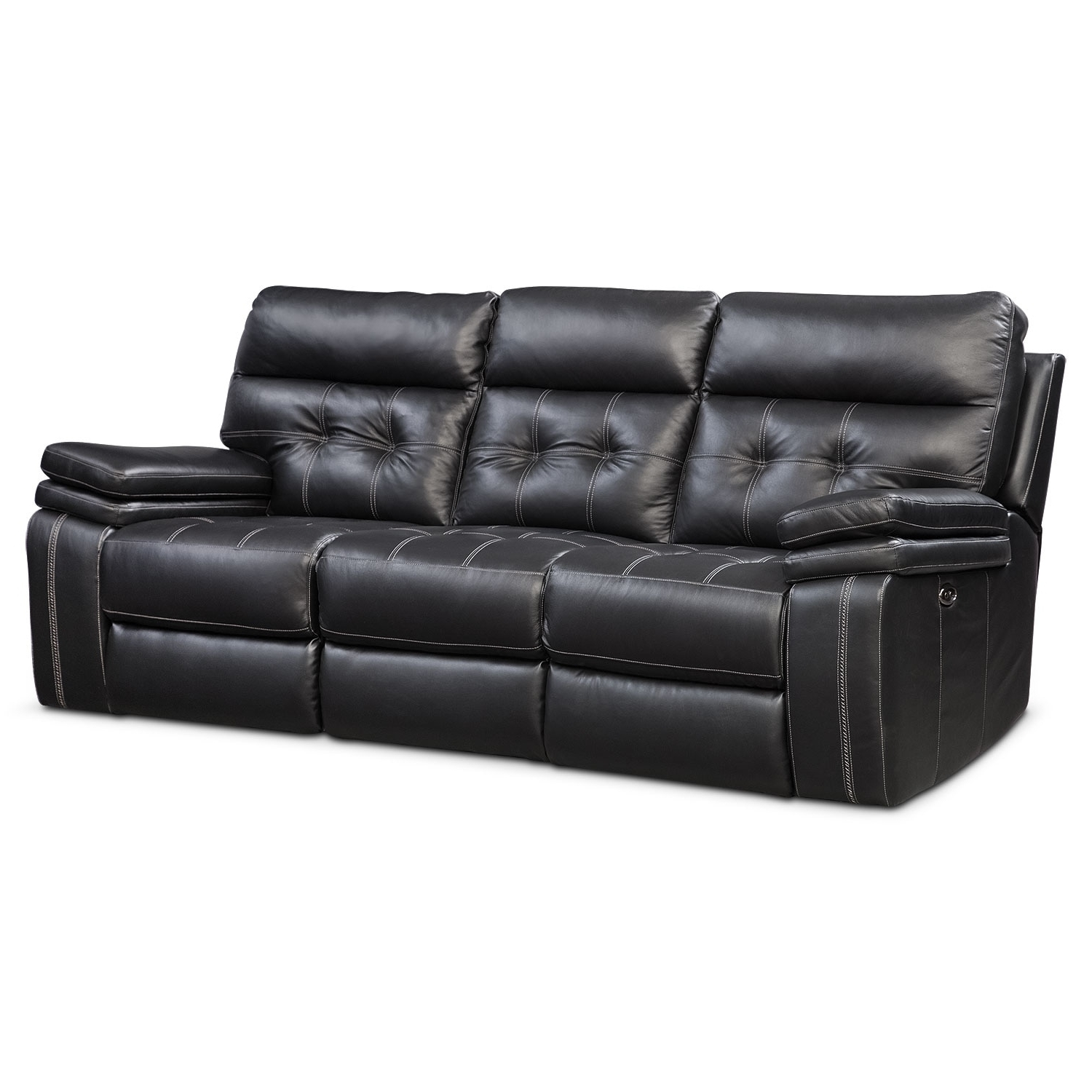 Fashionable Value City Sofas For Sofas & Couches (View 16 of 20)