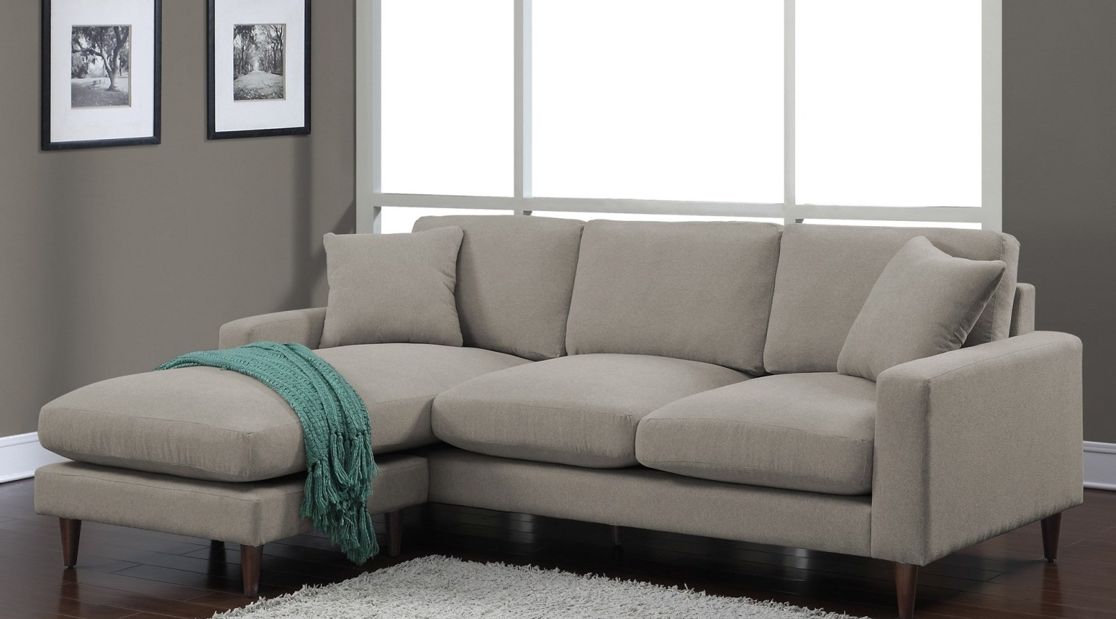 Fashionable Vancouver Sectional Sofas For Best Of Sectional Sofa Bed Vancouver Bc – Mediasupload (View 8 of 20)