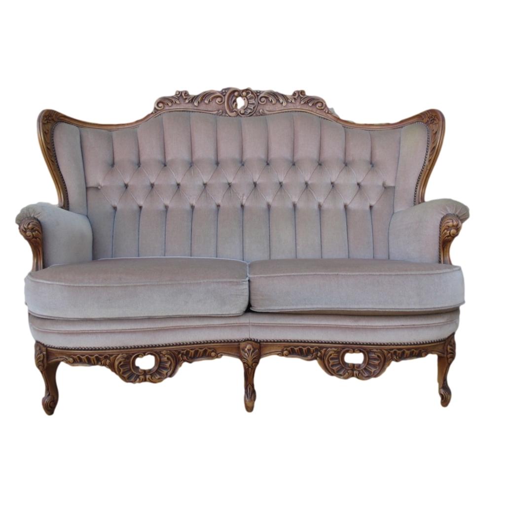 Fashionable Vintage Sofas Regarding Interior : Vintage Sofas For Me Sofa Interior Bed In Sheffield Set (View 14 of 20)
