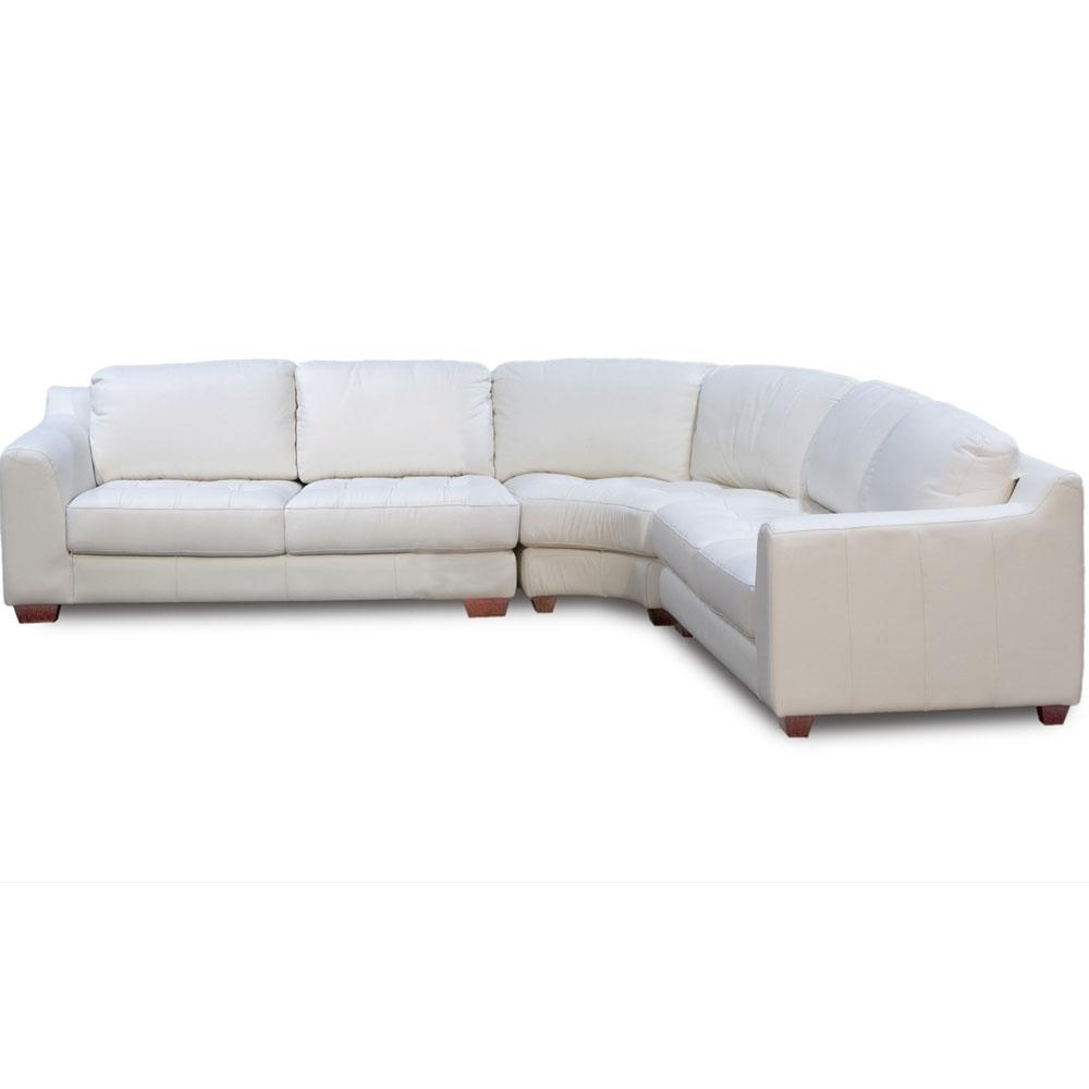 Fashionable Zen Collection Arm Sectional With Armless Corner Wedge (View 6 of 20)