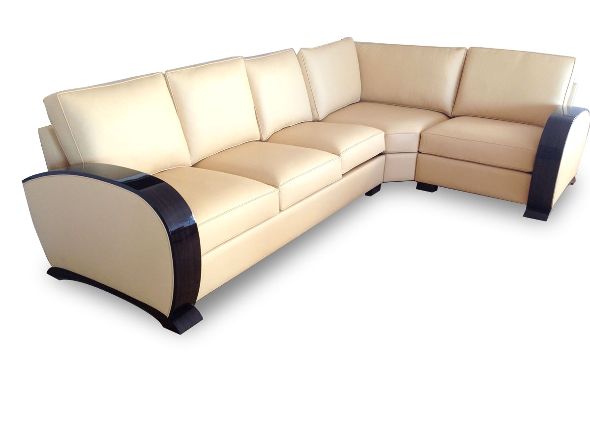 Favorite Art Deco Sofas Intended For Art Deco Furniture – Hifigeny Custom Furniture (View 12 of 20)
