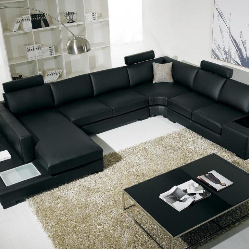 Favorite Big Lots Sofas Inside Gallery Sleeper Sofa Big Lots – Buildsimplehome (View 12 of 20)