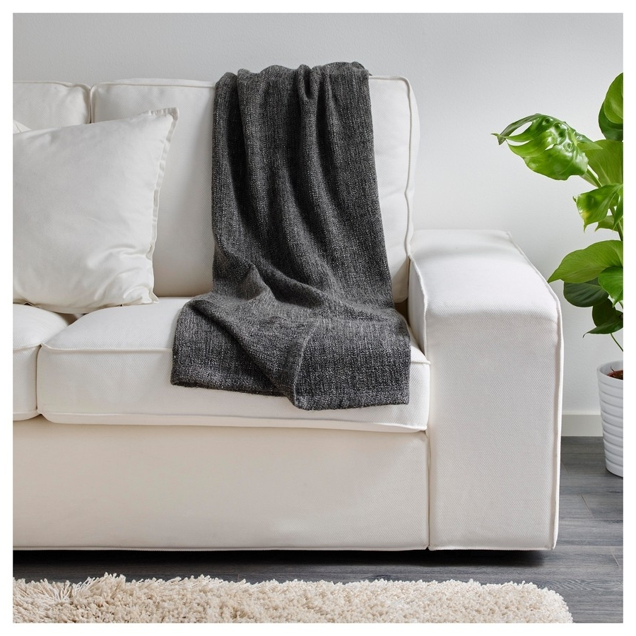 Favorite Blanket Design : Stunning Cotton Throws For Sofas And Chairs Intended For Large Sofa Chairs (View 5 of 20)
