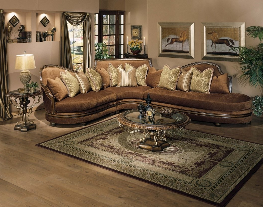 Favorite Chaise Slipcover For Sectional Sofa With Couch Covers Luxury Sofas Intended For Luxury Sectional Sofas (View 18 of 20)