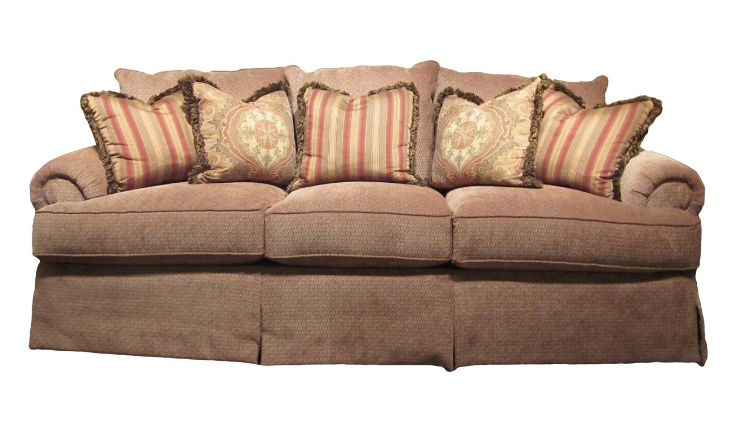 Favorite Cindy Crawford Sofas Pertaining To Sofas Center Cindy Crawford Sectional Metropolis Sofa Sleeper (View 15 of 20)