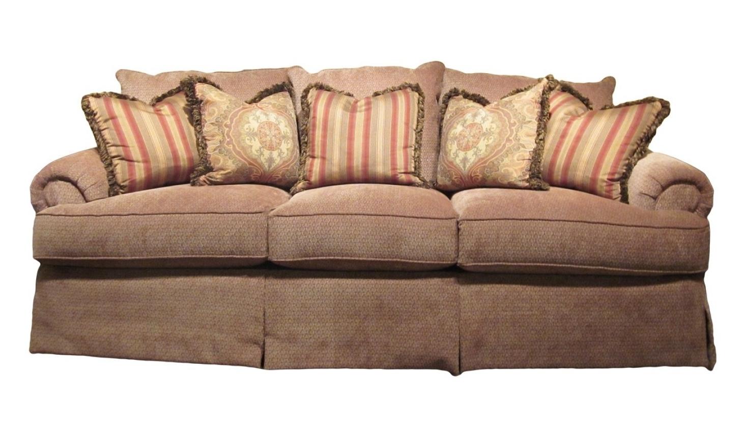 Favorite Cindy Crawford Sofas Pertaining To Sofas Center Cindy Crawford Sectional Metropolis Sofa Sleeper (View 15 of 20)