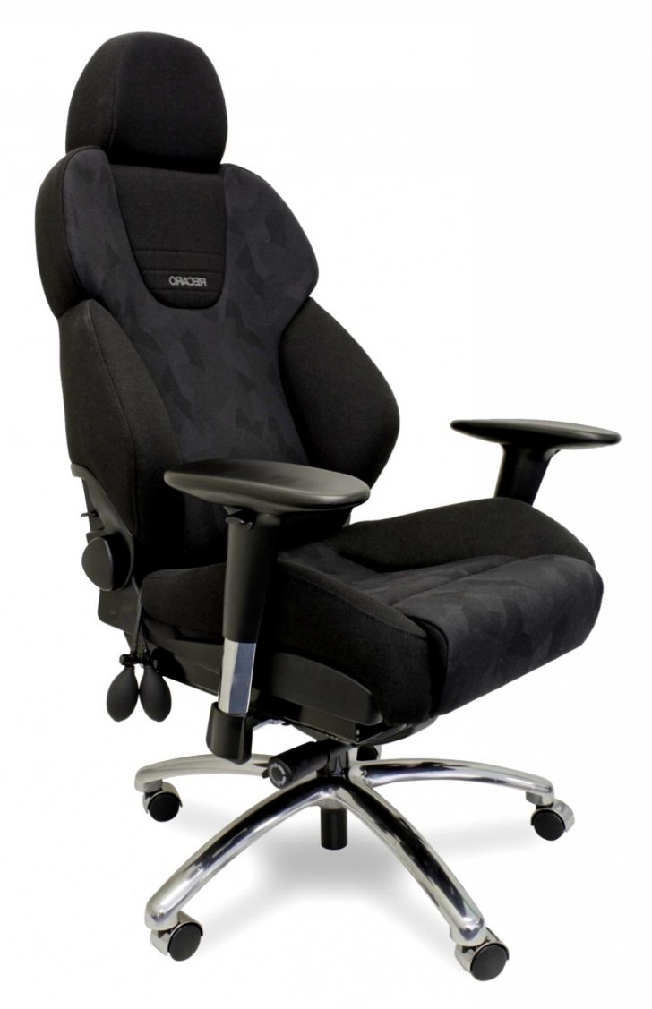 Favorite Comfy Office Chair Harvey Norman Archives – Adidasjrcamp In Harvey Norman Executive Office Chairs (View 14 of 20)