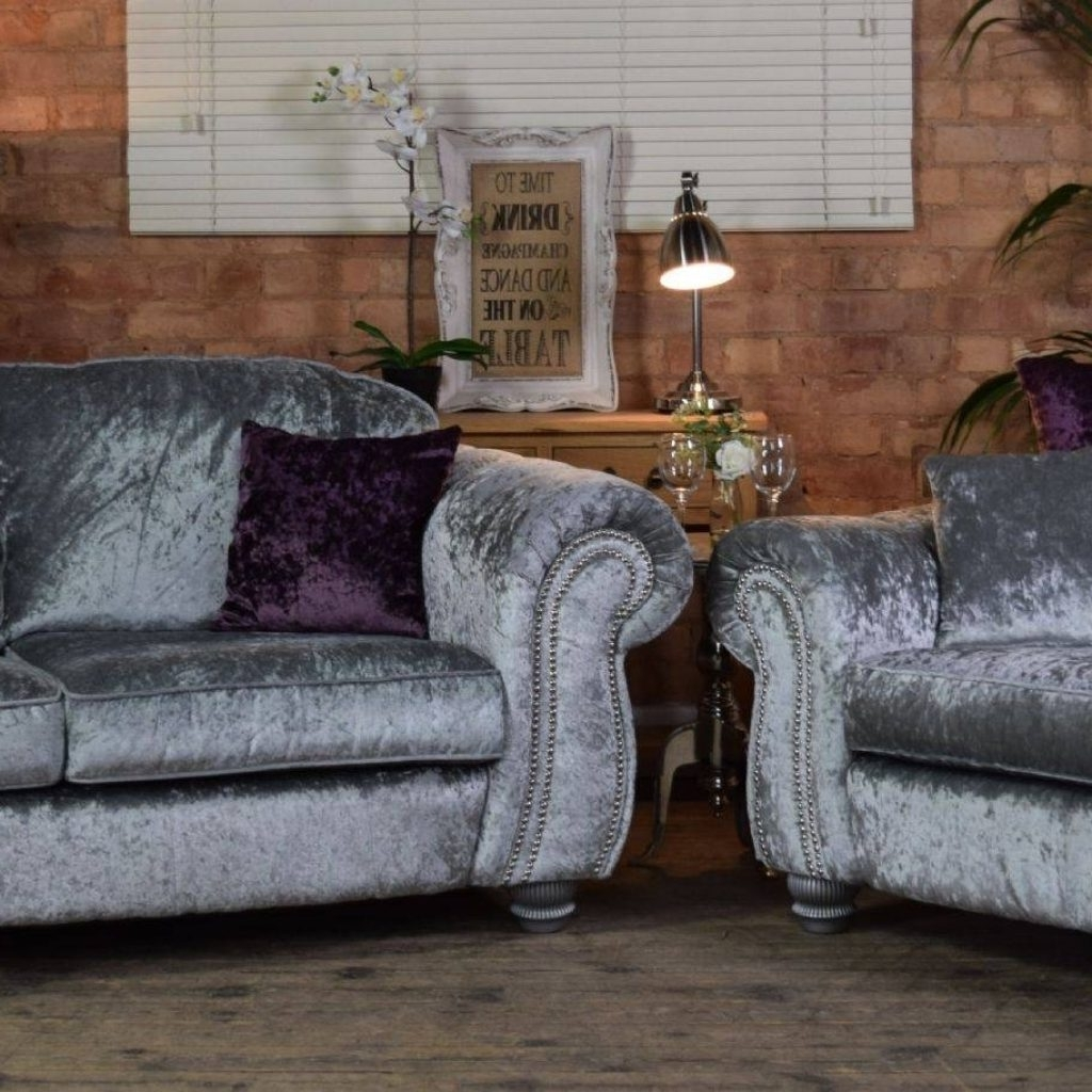 Favorite Elegant 3 Seater Sofa And Cuddle Chair – Buildsimplehome Within 3 Seater Sofas And Cuddle Chairs (View 9 of 20)
