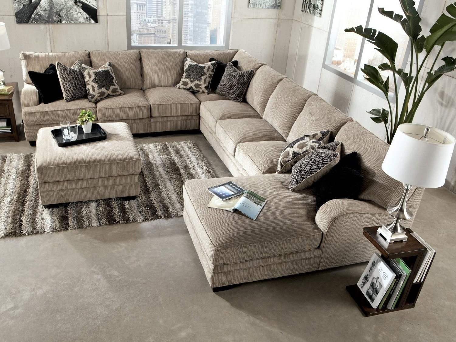 Favorite Fancy Sectional Sofas Mn 36 On Contemporary Sofa Inspiration With With Regard To Mn Sectional Sofas (View 2 of 20)