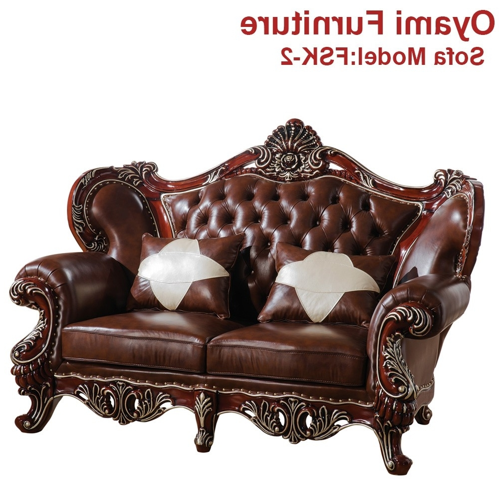 Favorite Fancy Sofas With Fancy Sofa Set Wholesale, Fancy Sofa Suppliers – Alibaba (View 14 of 20)
