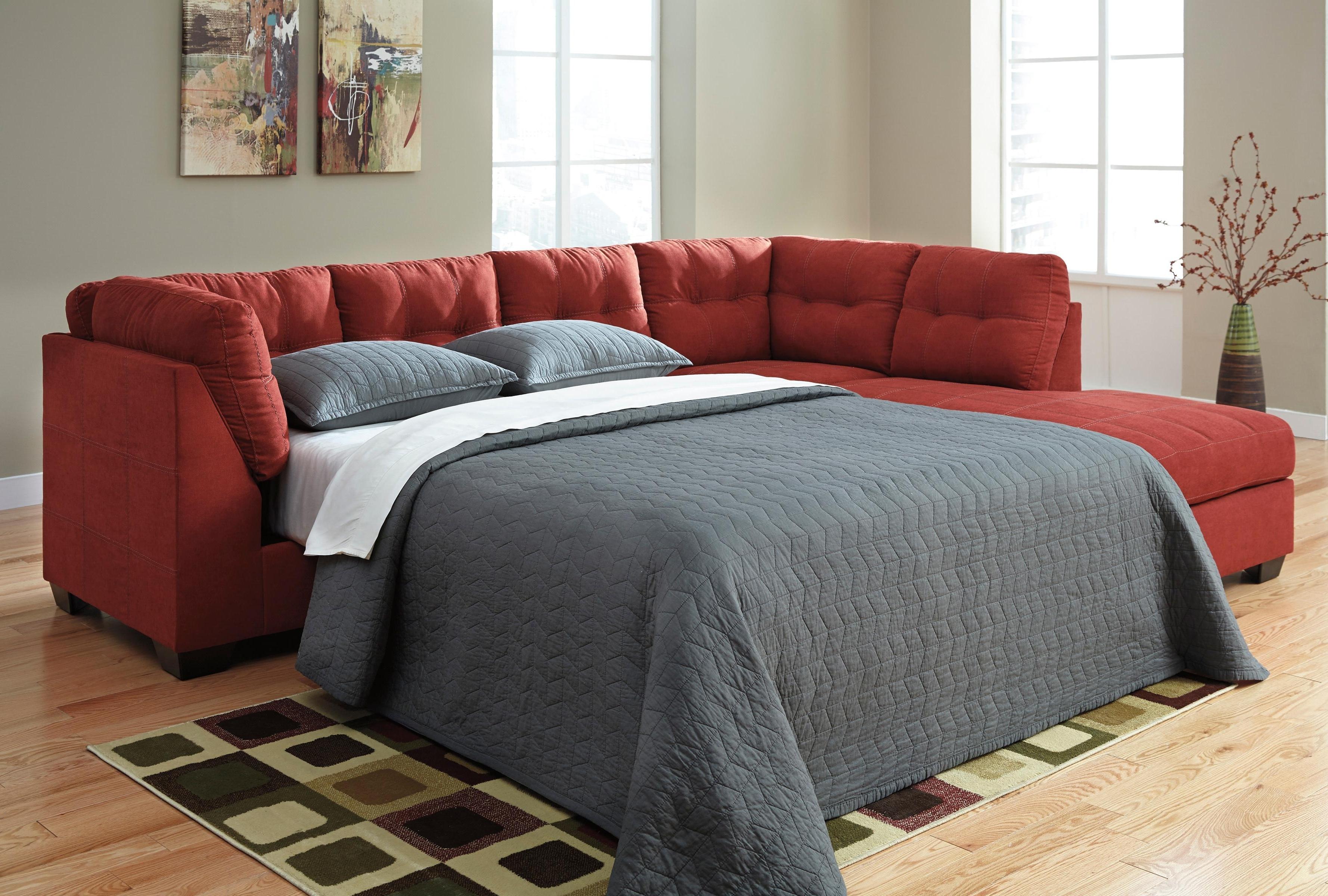 Favorite Furniture : Ashley Furniture Zeth Sofa Ashley Furniture Throughout Joplin Mo Sectional Sofas (View 6 of 20)