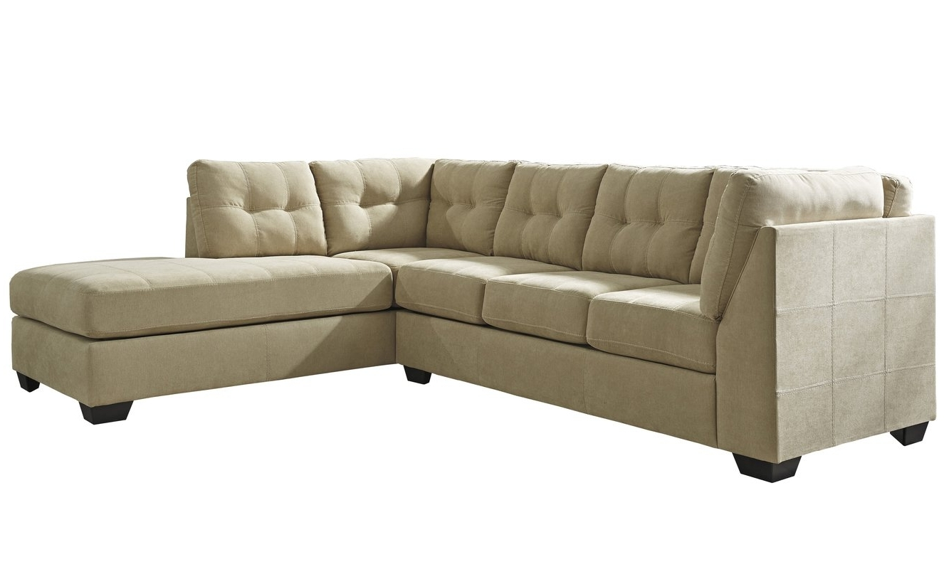 Favorite Furniture Row Sectional Sofas With Mercury Row Cornett Sectional & Reviews (View 11 of 20)