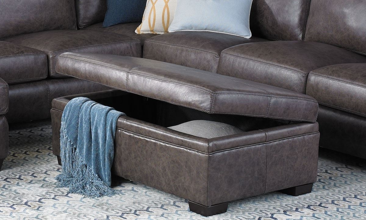 Favorite Furniture : Sectional Sofa 70 Recliner Genius Corner Couch At With Sectional Sofas In Greenville Sc (View 15 of 20)