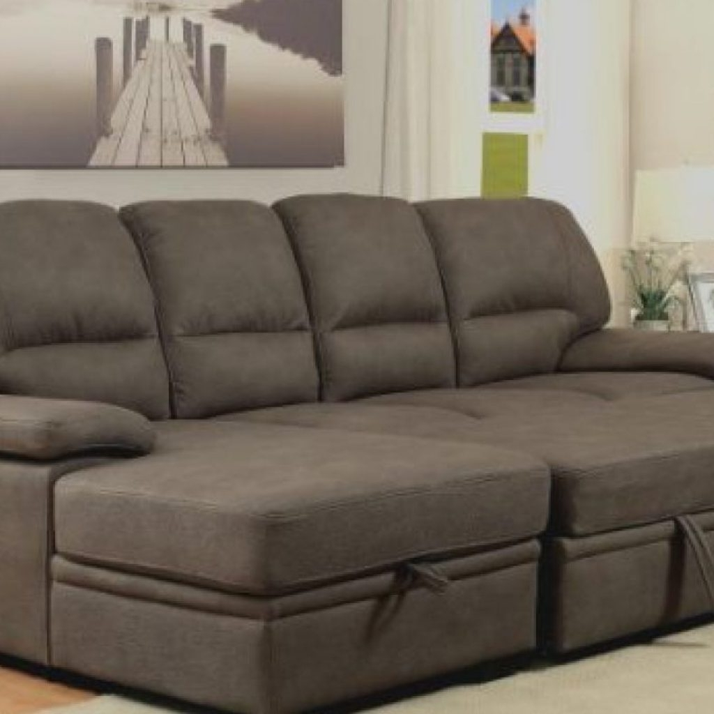 Favorite Gallery Eco Friendly Sectional Sofas – Buildsimplehome With Eco Friendly Sectional Sofas (View 8 of 20)