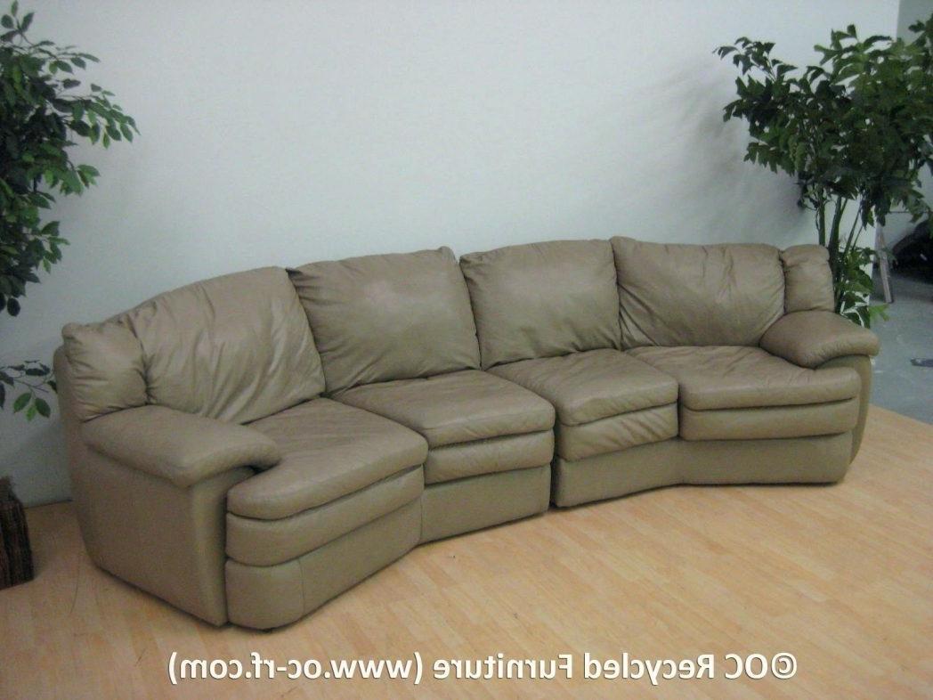 Favorite Genuine Leather Sofa Sets Kijiji Gta (View 5 of 20)