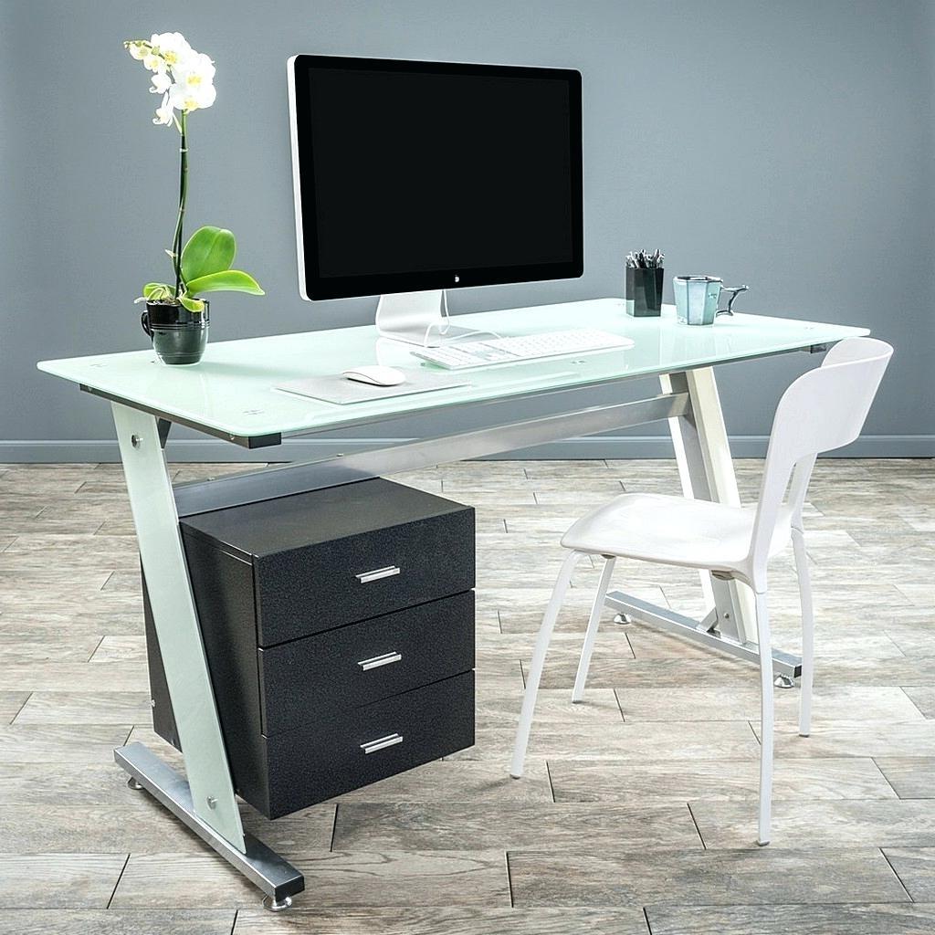 Favorite Harvey Norman Computer Desks Pertaining To Decoration: Funky Computer Desks (View 6 of 20)