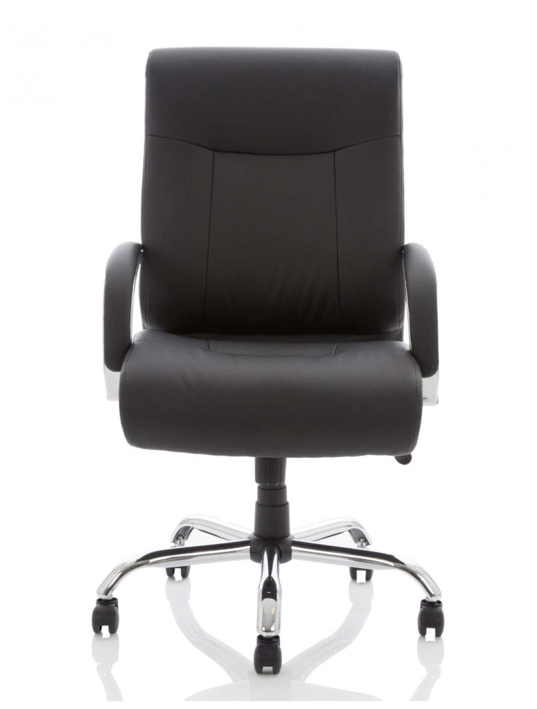 Favorite Heavy Duty Executive Office Chairs Inside Heavy Duty Executive Office Chairs – Home Office Furniture Ideas (View 4 of 20)