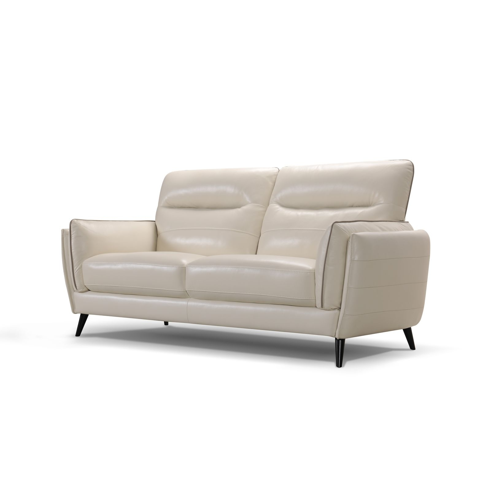 Favorite Janka 3 Seater (fl) C15 Mto Full Leather Sofa – Sofa & Armchairs For 3 Seater Leather Sofas (View 20 of 20)