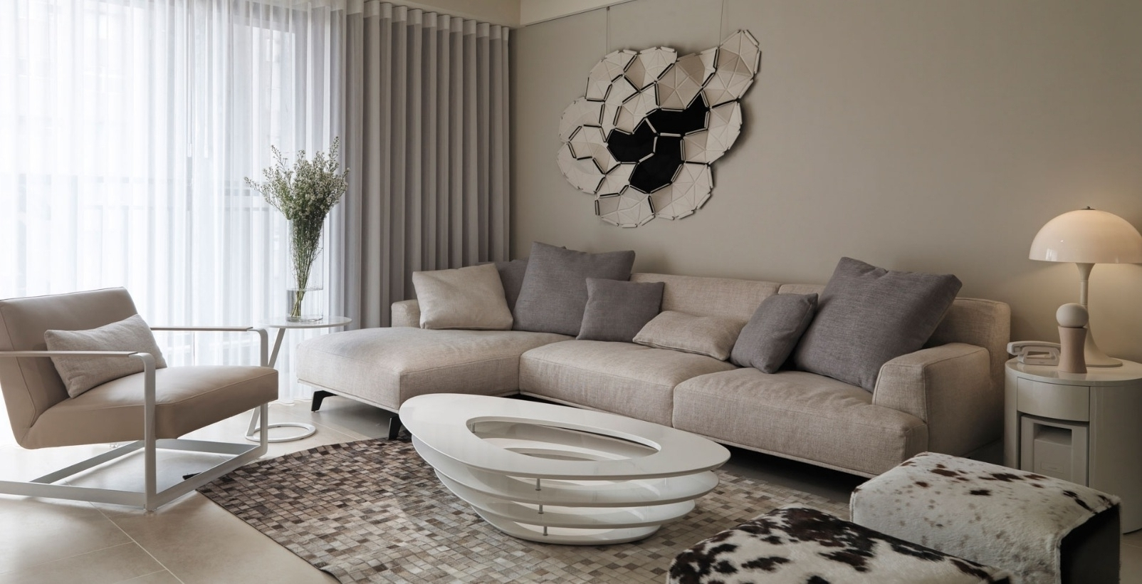 Favorite Kamloops Sectional Sofas With Furniture : Kijiji Kamloops Sofa Chesterfield Sofa 3 Piece Suite (View 11 of 20)