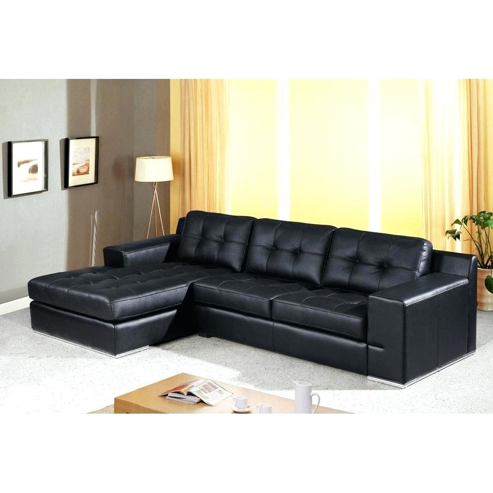 Favorite Leather Sectionals For Sale Sectional Sofas Canada Sofa Toronto Inside Vancouver Bc Sectional Sofas (View 16 of 20)