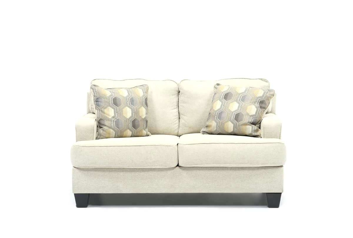 Favorite Leather Sofas Clearance Sa Sas Sale Couches Closeout Sofa And With Regard To Closeout Sofas (View 9 of 20)