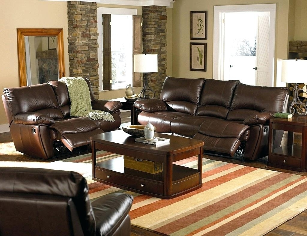 Favorite London Ontario Sectional Sofas With Regard To Sectional Sofa Sale Sa Couches For Near Me Liquidation Toronto (View 5 of 20)