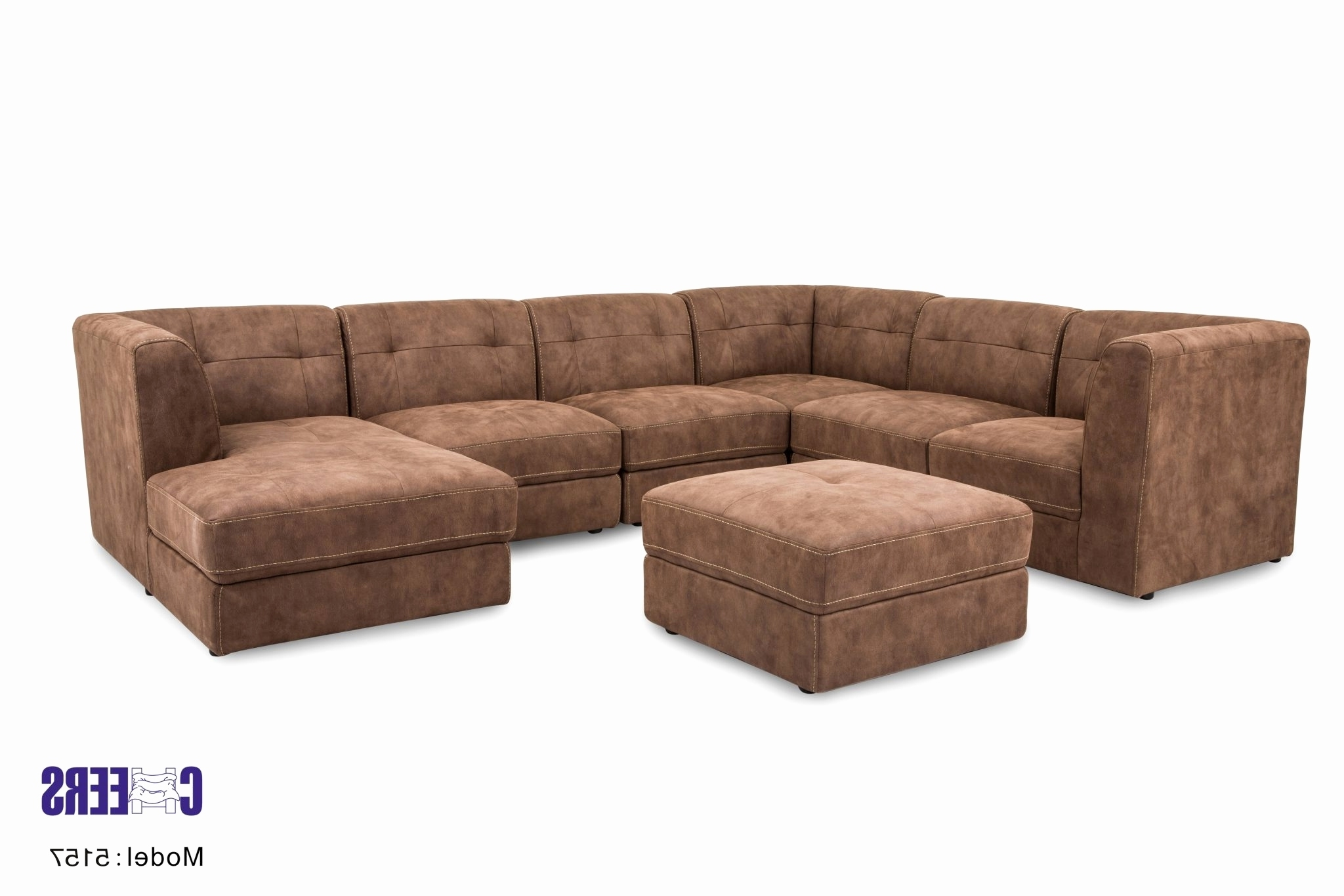 Favorite Luxury 6 Piece Sectional Sofa 2018 – Couches Ideas In Sam Levitz Sectional Sofas (View 8 of 20)