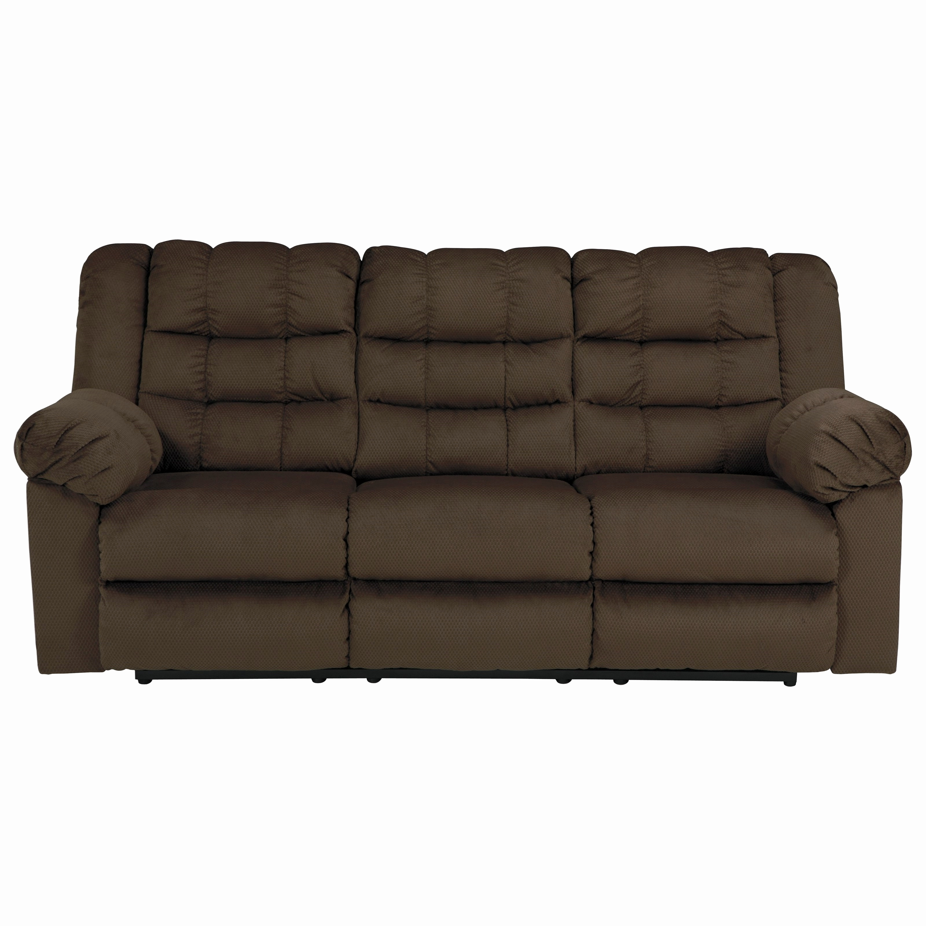 Favorite Luxury Sectional Sofas Mn 2018 – Couches Ideas Within Mn Sectional Sofas (View 3 of 20)