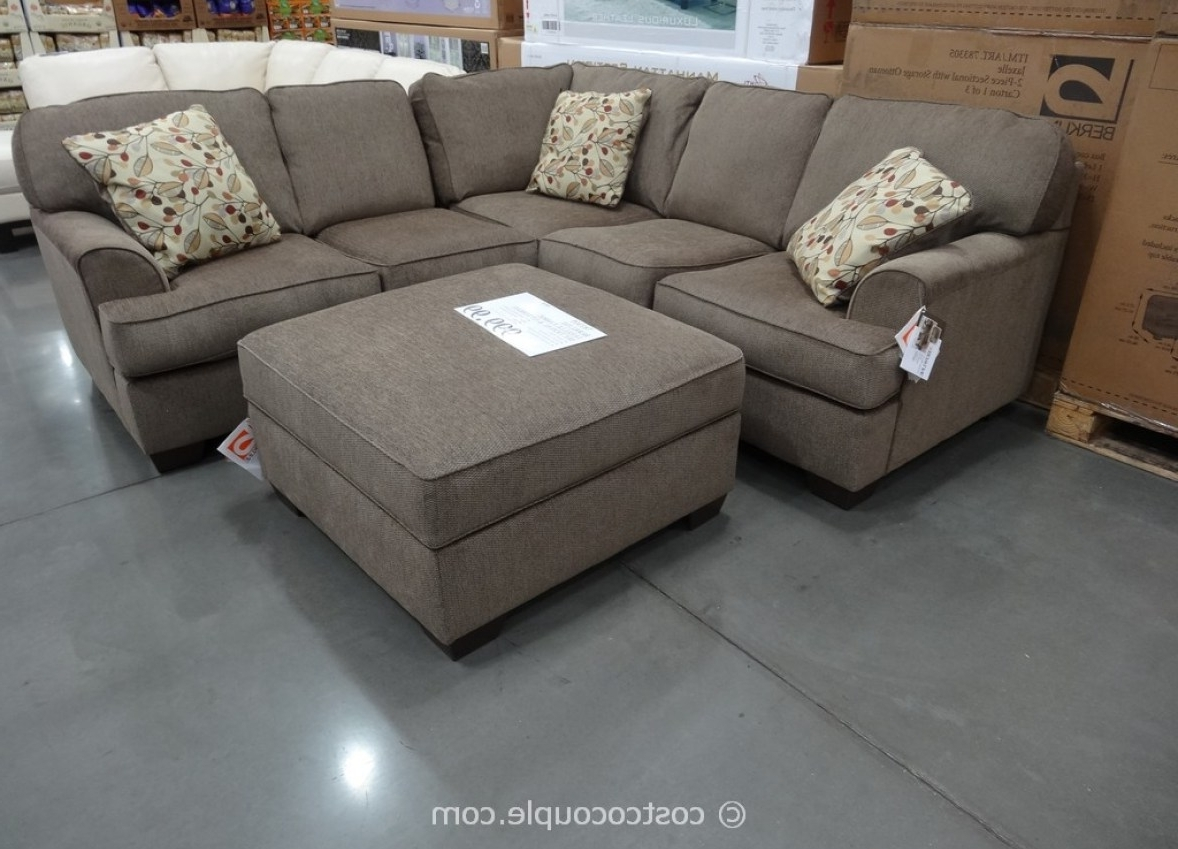 Favorite Michigan Sectional Sofas With Regard To Sofa : Klaussnerl Sofa Sparks K10900 Statenlklaussner Houston (View 7 of 20)