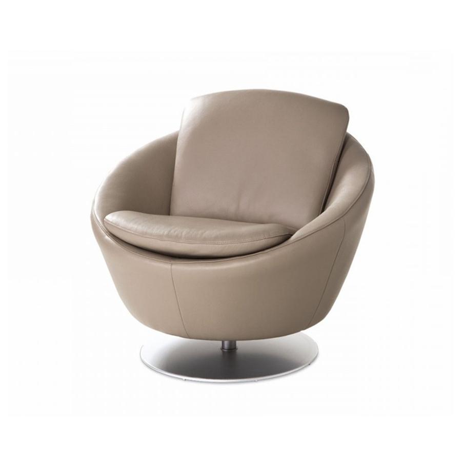 Favorite Modern Living Room Sofa Continental Custom Single Small Circular Throughout Circular Sofa Chairs (View 5 of 20)