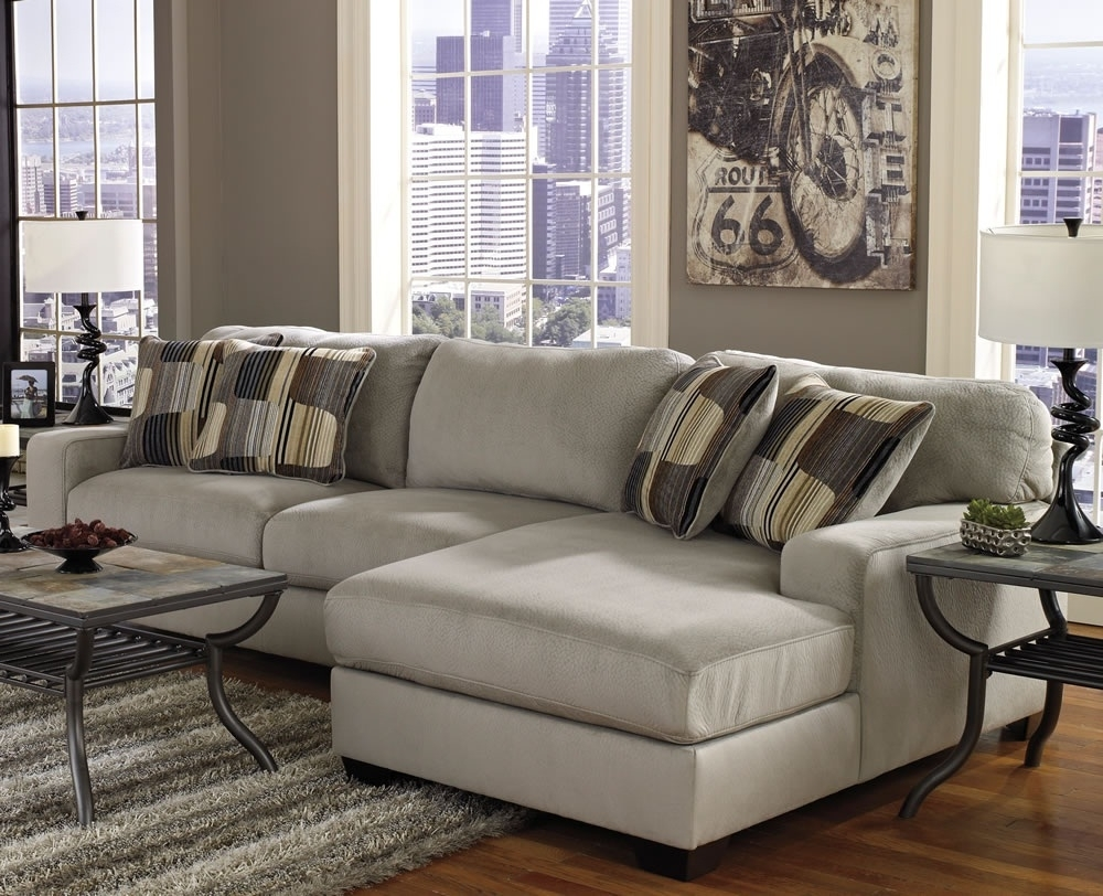 Favorite Narrow Spaces Sectional Sofas With Sofa : Small 3 Piece Sectional Cheap Pull Out Couch Contemporary (View 2 of 20)