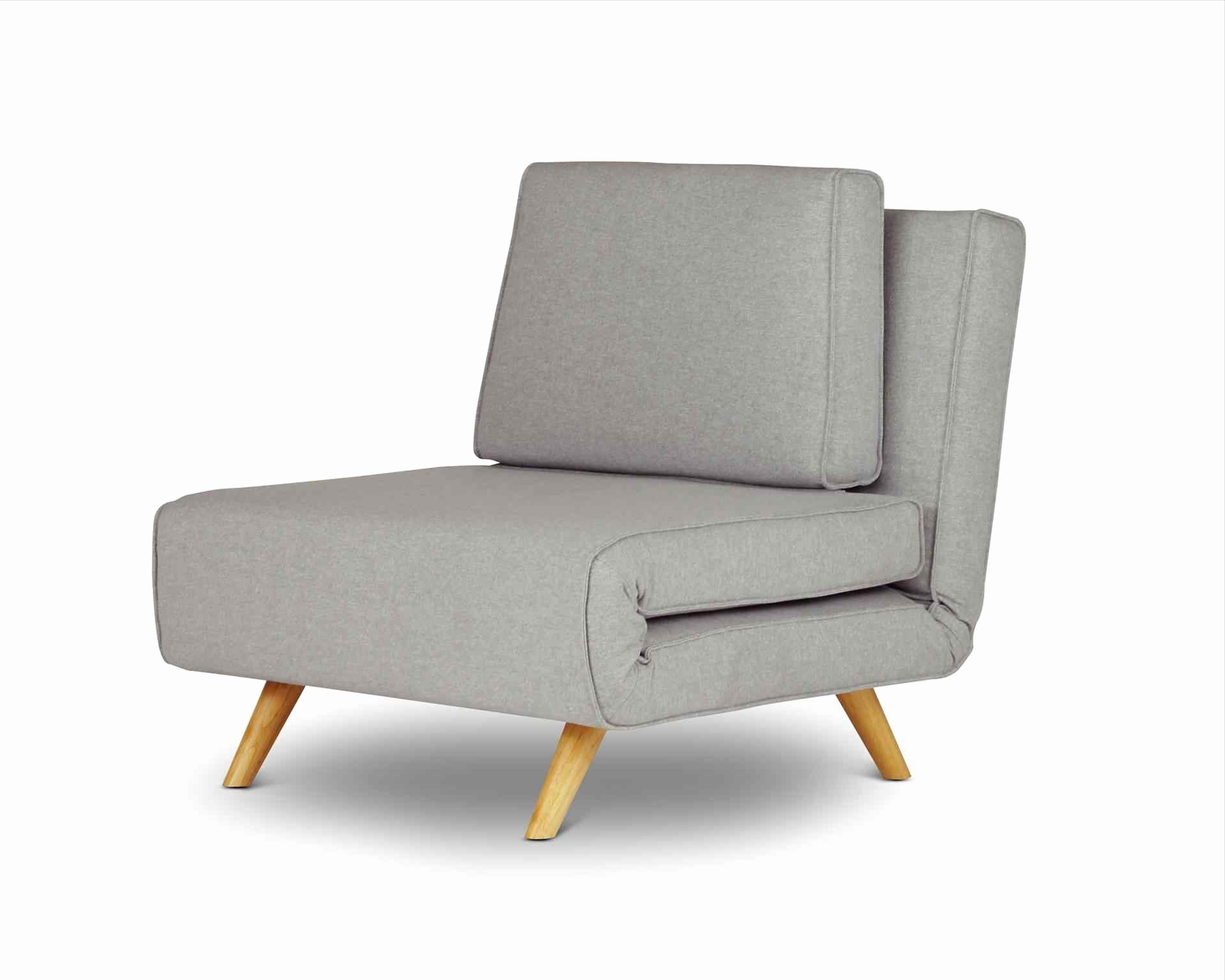 Favorite New Single Sofa For Sale 2018 – Couches Ideas In Single Sofas (View 15 of 20)